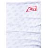 GripGrab Classic HeadGlove White